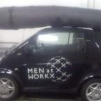 MENatWORX