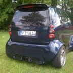 smarti-1