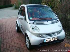 sterni21-1