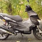 My42 MC01