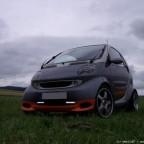 smartin87