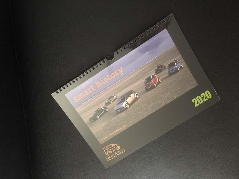 kalender2020da.jpg